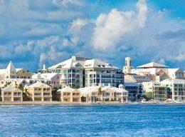 Bermuda4-e1544092769568.jpeg