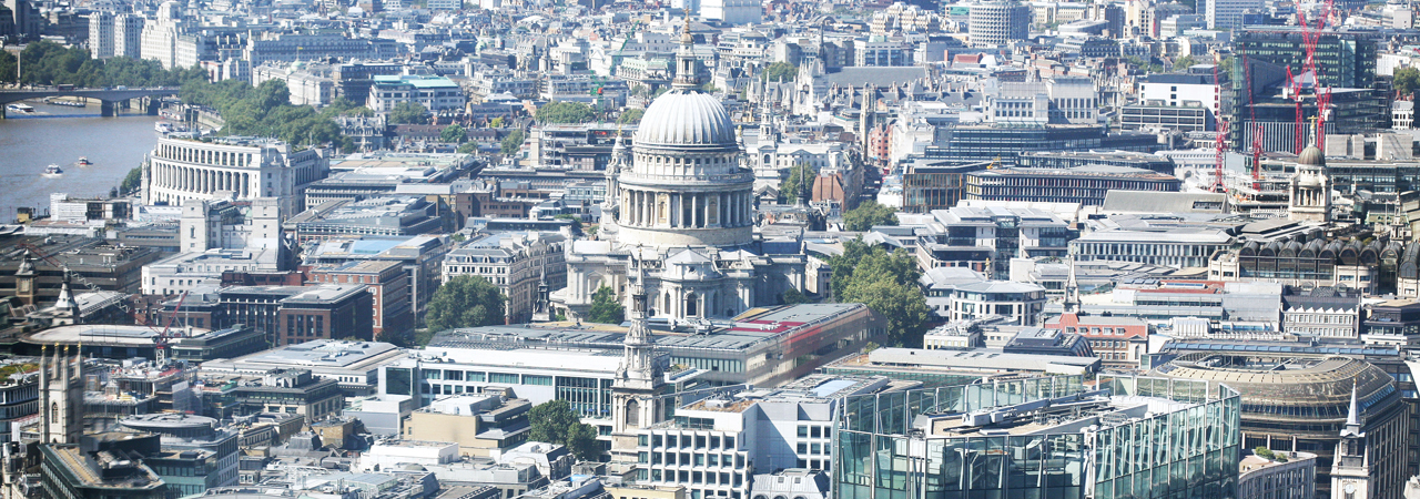 London-St-Pauls-skyline